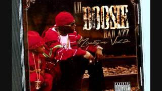 Lil Boosie - I Know