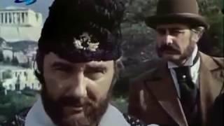 Капитан Петко Войвода - Епизод 4