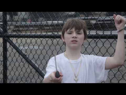 MATT OX - This N that [ prod. OOGIE MANE ]