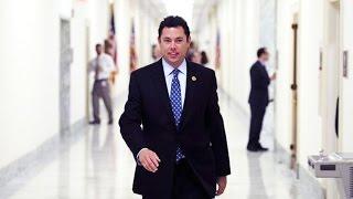Why Is Jason Chaffetz Suddenly Quitting Congress?