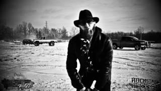 Rockstar Redneck - Who TF is Justin Time? #RedneckRave