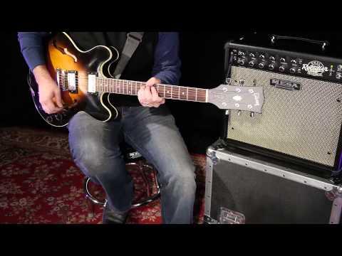 Mesa Boogie Recto-Verb 25 ~ Classic Rolling Rock