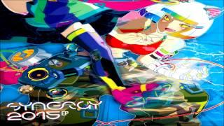DJ Genki (feat. Yukacco) - dream