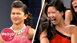Top 10 Disney Channel Controversies & Scandals