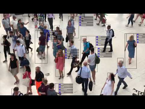 Lattice sensAI: accelerating low power AI at the edge