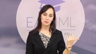 Exercício Do Direito De Preferência - Caroline Rodrigues da Silva