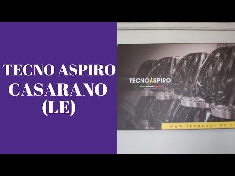 Video 7uhb4zQ5MWY