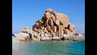 50 những địa điểm du lịch đẹp nhất Việt Nam