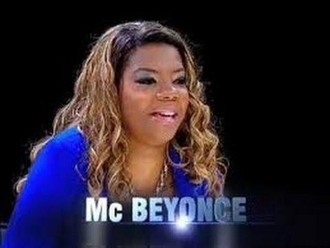 Baixar Mc Beyonce - Amor Não é oi ♪♫ Com a Letra (HD) Musica Nova 2013
