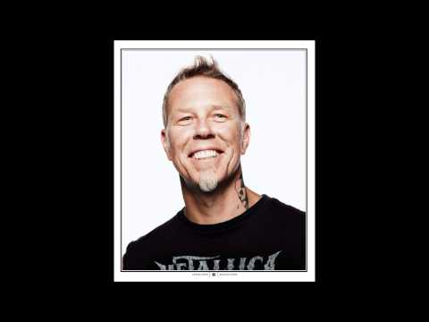 Metallica - Nothing Else Matters (Vocals Only)