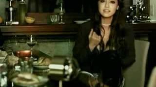 Erika Sawajiri - Free