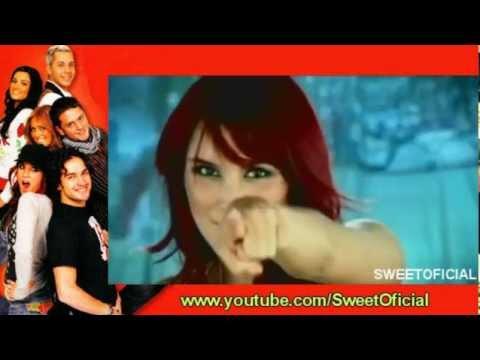 Baixar RBD - México, México [Official Music Video]