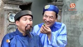 Phim Hài Tết 2019 - GÃ KEO KIỆT   Tập 3