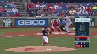Matt Kemp 2016 Highlights HD