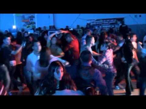 la 2da de embrujo de cumbia con sonido arcoestereo en wilmington delaware 01/21/12