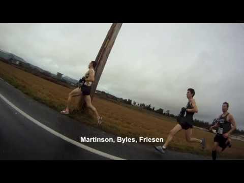 harriers-pioneer-8k-race-video