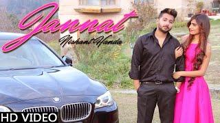 Jannat – Nishant Handa