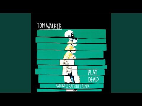 Play Dead (Avelino x Raf Riley Remix)