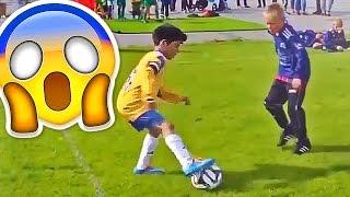 BEST SOCCER FOOTBALL VINES - GOALS, SKILLS, FAILS #12 - YouTube