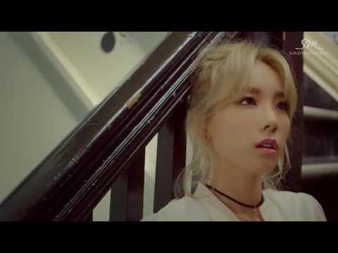 [Vietsub - Engsub] Rescue Me - Taeyeon (Final Life OST)