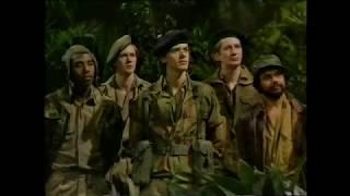 15/02/1982 - BBC2 - Not the Nine O'Clock News