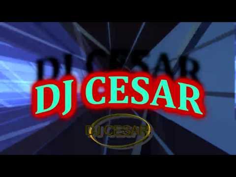 Baixar dj cesar remix 2012