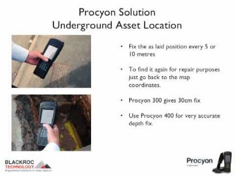 Business opportunities in high accuracy GNSS [Part 1 of 2]