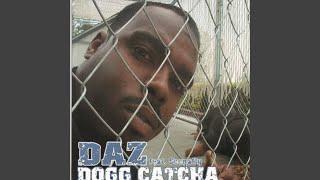Dogg Catcha (Dirty Version)