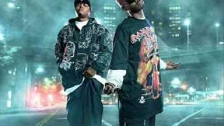 Three 6 Mafia - I'd Rather  ( With Lyrics)