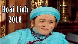 Có lẽ đây là vở Hài Kịch có nhiều Danh Hài Tham gia Nhất - Hoài Linh, Chí Tài , Việt Hương