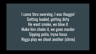 nba-youngboy-i-came-thru-lyrics-and-audio.jpg