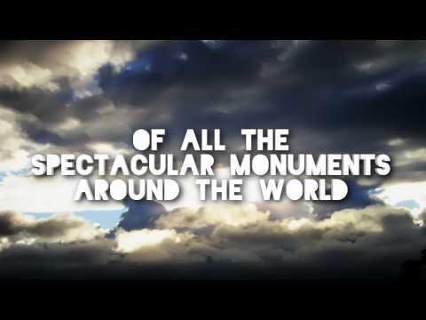 Monumental Trailer