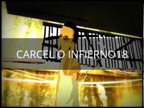 CARCEL O INFIERNO CAPITULO 18