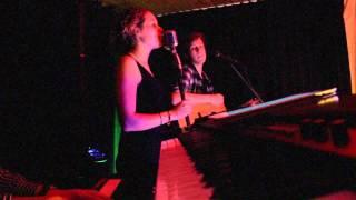 Bekijk video 6 van Acoustic Express op YouTube
