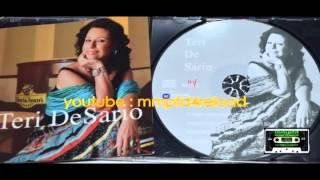 TERI DeSARIO - Yes I'm Ready (2005 version)