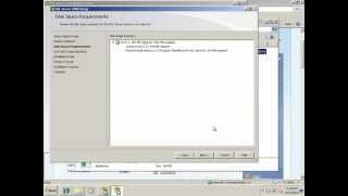 Learn Microsoft SQL Server