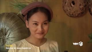Bảo Thanh - Con Sen Tinh Ranh Nhất Phim Truyền Hình Việt | Phim Trò Đời | VTV Giải Trí