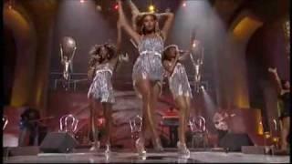 Destiny's Child - Farewell Medley