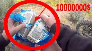 Top Lucky People Who Found Hidden Treasures | 5 Hidden Treasure Finds (Found Buried Hidden Treasure)