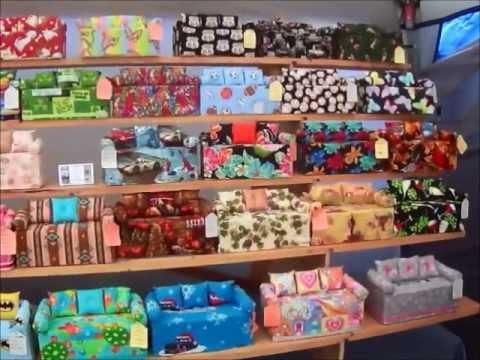 Hillside Craft Fair Norco
