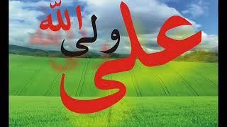 Allah Aik Hai, Panjtan Paanch Hain, Imam 12 Hain, Masoom 14