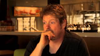 John DiMaggio - On Adventure Time