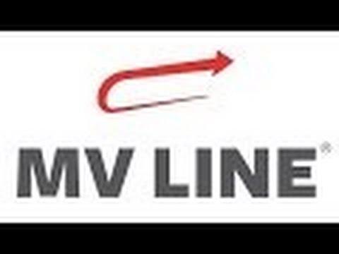 MV LINE Présentation (Français)