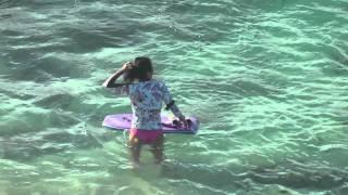 Hookipa windsurf