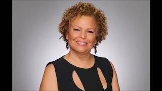 Debra Lee Steps Down As Chairman & CEO Of BET Networks