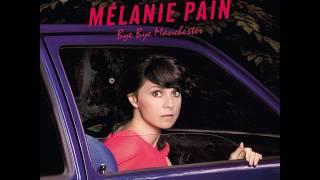 Mélanie Pain feat. Ed Harcourt - Black Widow