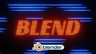 Blender 2 8 EEVEE is Awesome! Videos - mp3toke