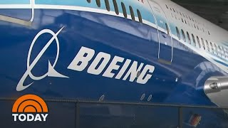 Boeing Introduces New 737 Max Software In Wake Of Crashes | TODAY
