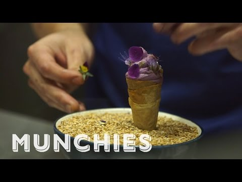 MUNCHIES Presents: A Day in the Life of Restaurant 108