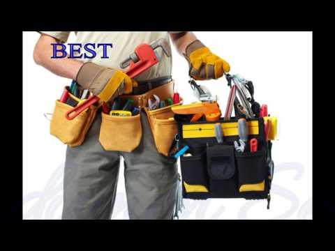 Best Handyman Services In US